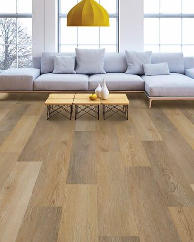 Vinyl flooring in Kent, OH from Classic Carpet & Flooring
