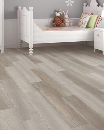 Waterproof flooring in Longboat Key, FL from International Wood Floors