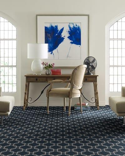 Carpet flooring in Lancaster, SC from Sistare Carpets Inc.