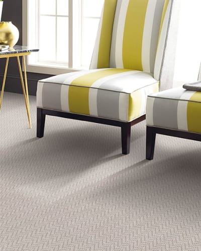 Carpet flooring in Austin, TX from Lone Star Carpet