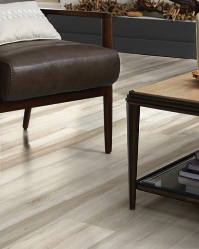 Luxury vinyl flooring in Waxhaw, SC from Sistare Carpets Inc.