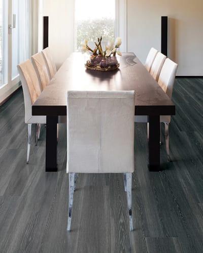 Luxury vinyl flooring in Grovetown, GA from Augusta Carpet Mart