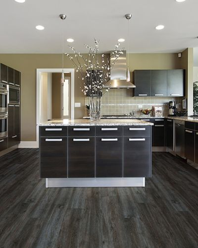 Luxury vinyl flooring in Deptford, NJ from Quality Carpets Inc.