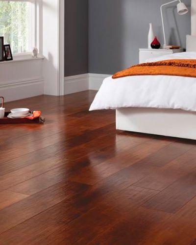 Tile flooring in Stewartsville NJ from Washington Flooring