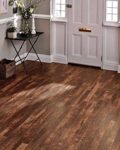 Shop for luxury vinyl flooring in Laurel, MT from Montana Flooring Liquidators