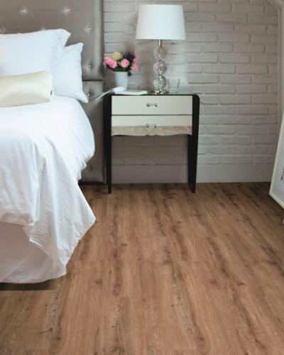 Laminate flooring in San Mateo, CA from Conklin Bros. Floor Coverings