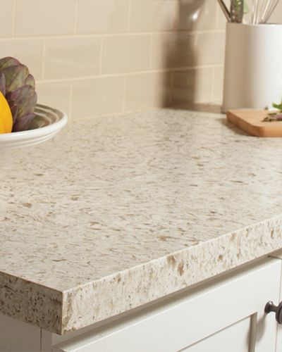 Granite countertops in Marianna, FL from Carpetland USA