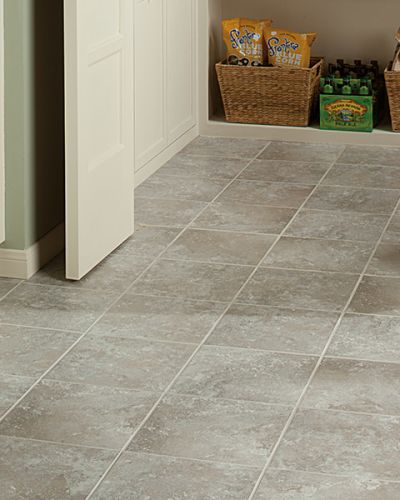 Tile flooring in Anne Arundel County, MD from Mallary Carpet & Flooring