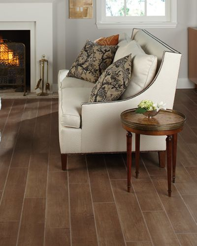 Tile flooring in Beltsville, MD from Contract Carpet One
