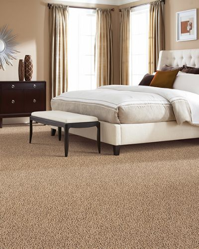 Carpet flooring in Kettering, OH from Bockrath Flooring & Rugs