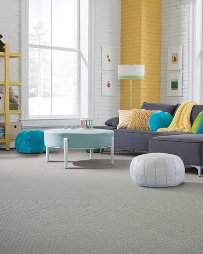 Carpet in Dothan, AL from Carpetland USA