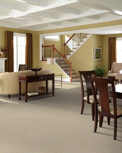 Carpet in Westlake, OH from WestBay Floor Source