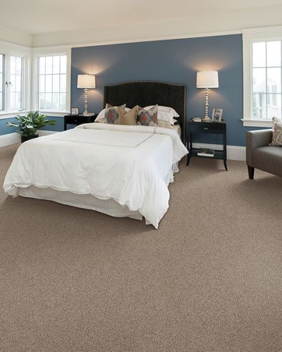 Carpet in Sarasota, FL from Sarasota Carpet & Flooring