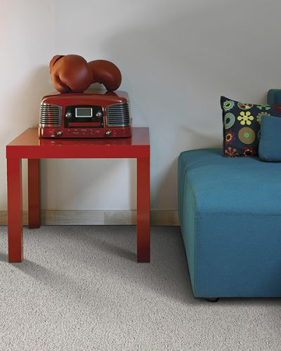 Carpet in Greenville, SC from All About Flooring of SC