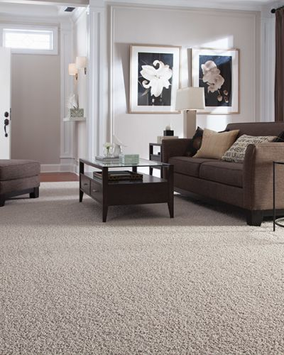 Carpet in Mobile, AL from Mainstreet Flooring & Design Inc