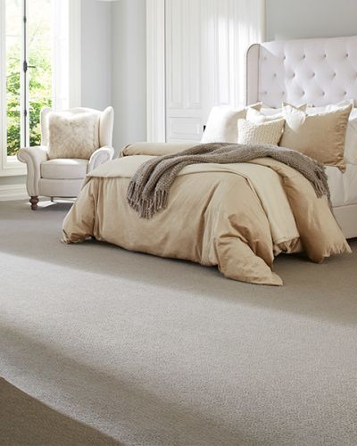 Carpet trends in Port Charlotte, FL from Taz Flooring & Design