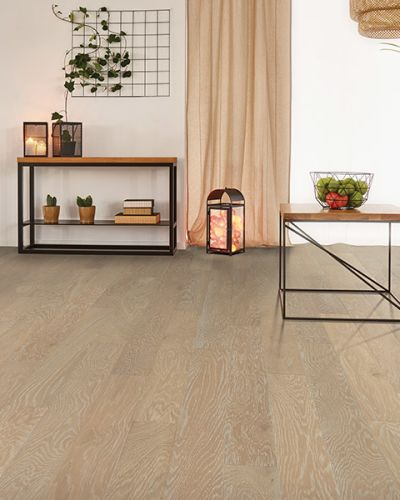 Shop for hardwood flooring in  from Tile Liquidators