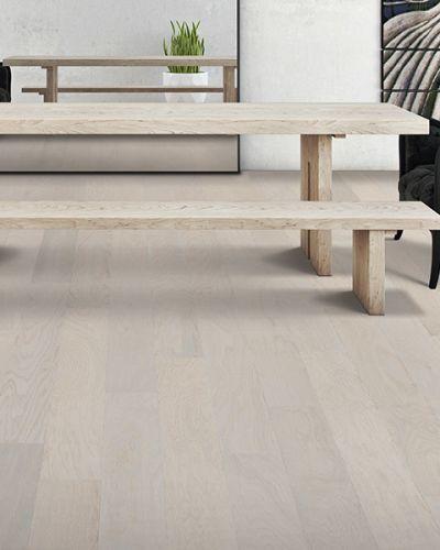Hardwood flooring in Avon Park, FL from Griffin's Carpet Mart, Inc