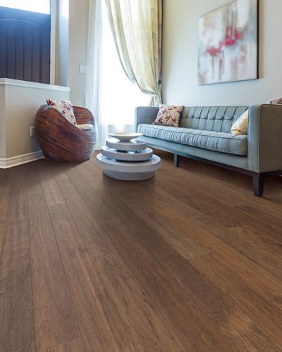 Laminate flooring in Millbrook, AL from Prattville Carpet