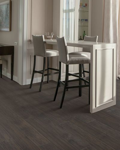 Hardwood flooring in Clovis, CA from Jaime's Designs & Floors