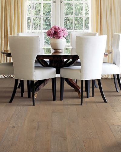 Hardwood flooring in Sarasota, FL from Taz Flooring & Design