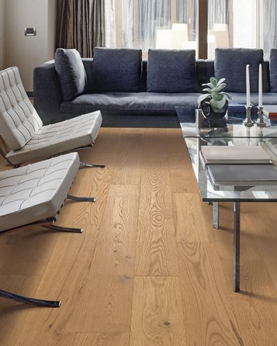 Hardwood flooring in Fond du Lac, WI from FloorQuest