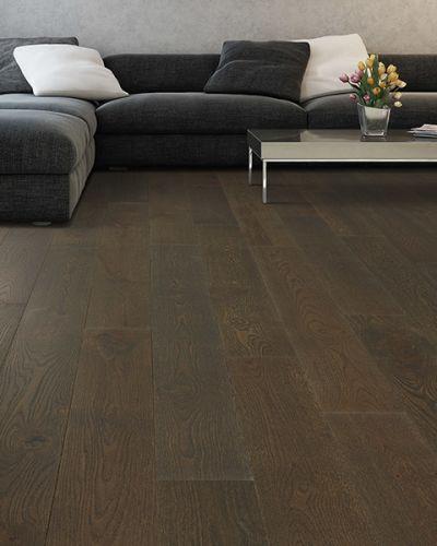 Hardwood flooring in Boca Raton, FL from Carpet Mills Direct