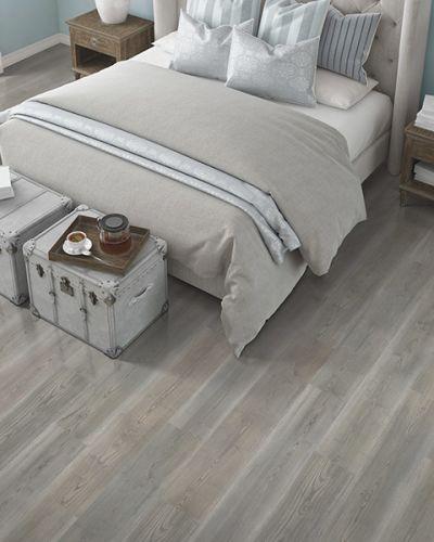 Laminate flooring in Phoenix, AZ from Arrowhead Carpet & Tile
