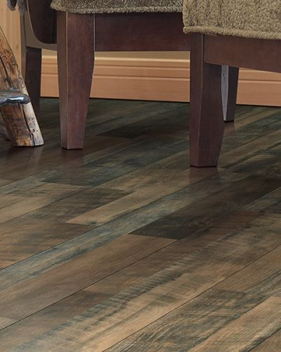 Laminate flooring in Ocean City, NJ from Quality Carpets Inc.