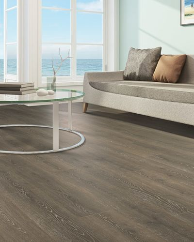 Laminate flooring in Venice, FL from Sarasota Carpet & Flooring