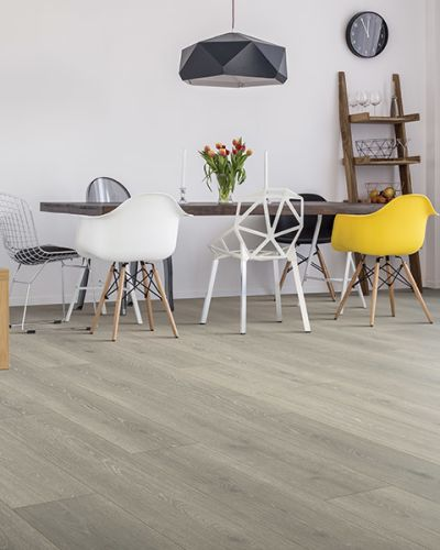 Laminate flooring in Eau Claire, WI from Nevins Flooring