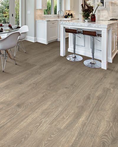 Laminate flooring in Los Angeles, CA from Dura Flooring, Inc.