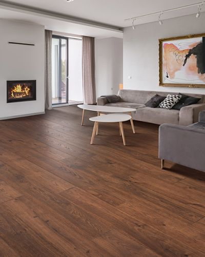 Laminate flooring in Lake Park, FL from Suncrest Supply