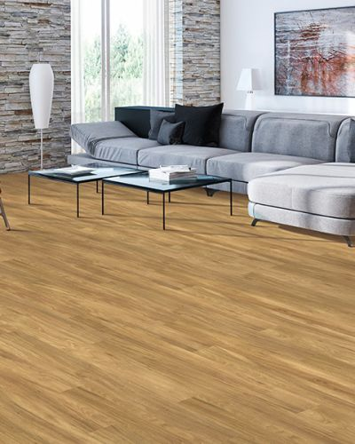 Luxury vinyl flooring in Manotick, ON from Advantage Flooring