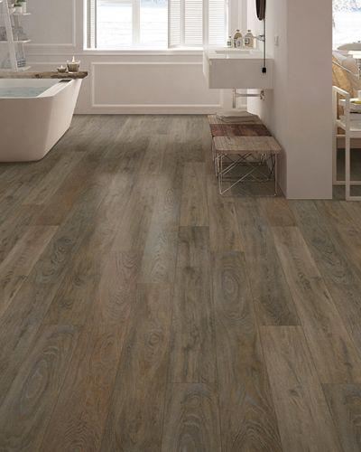 Waterproof flooring in Sanford, NC from Total House + Flooring