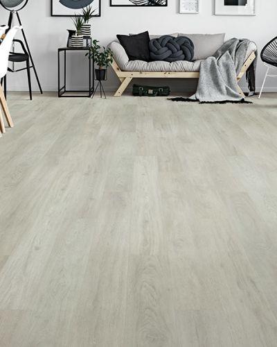 Luxury vinyl flooring in Whispering Pines, NC from Total House + Flooring