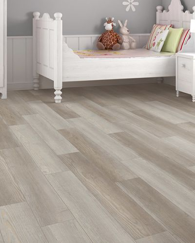Shop for luxury vinyl flooring in Roseville, CA from Tile Liquidators