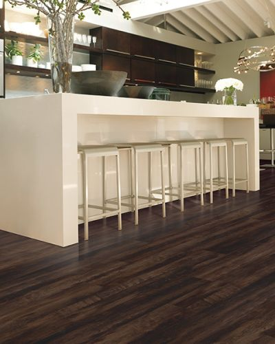 Luxury vinyl flooring in Marco Island, FL from Setterquist Flooring