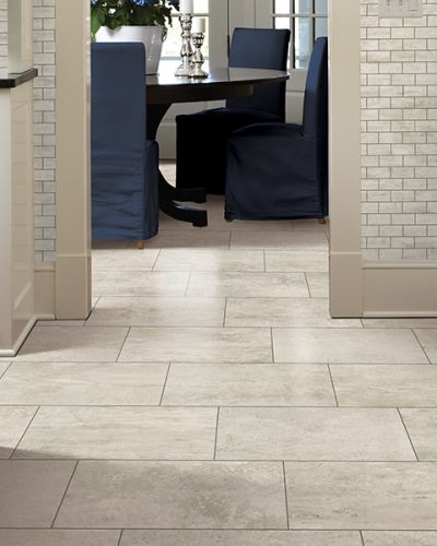 Tile flooring in Wesley Chapel FL from Flooring Master