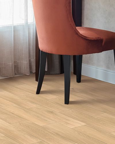 Tile flooring in Byron GA from H & H Carpets