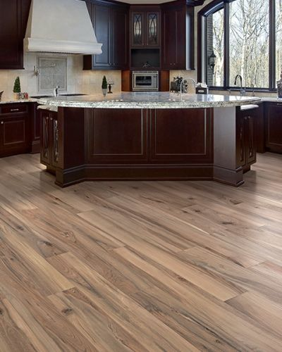 Tile flooring in Grand Junction, CO from Carpetime
