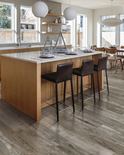 Laminate Flooring from Floored in Christiansburg, VA