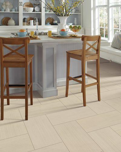 Tile flooring in Eden Prairie, MN from Above All Hardwood Flooring & Carpet