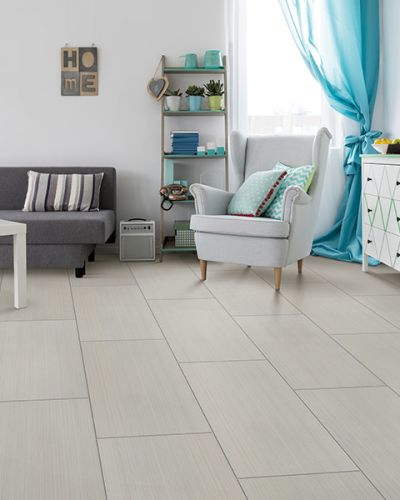 Tile flooring in North Las Vegas, NV