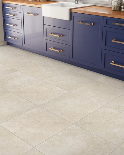Tile flooring in Camas, WA from Carpet USA