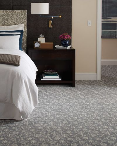Carpet in Bismarck, ND from Carpet World Bismarck