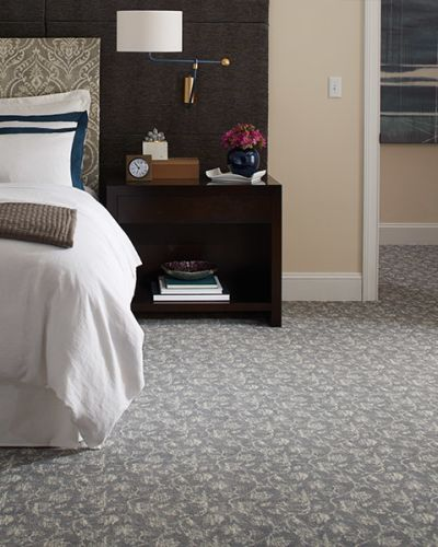 Carpet in Fayetteville, NC from Cape Fear Flooring and Restoration