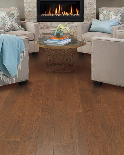 Hardwood flooring in Severna Park, MD from Mallary Carpet & Flooring