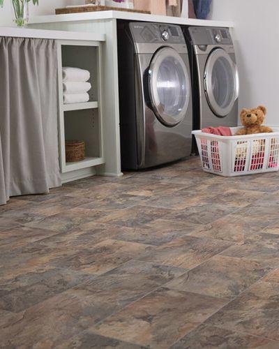 Tile flooring in Grafton NH from Carpet Mill Flooring USA