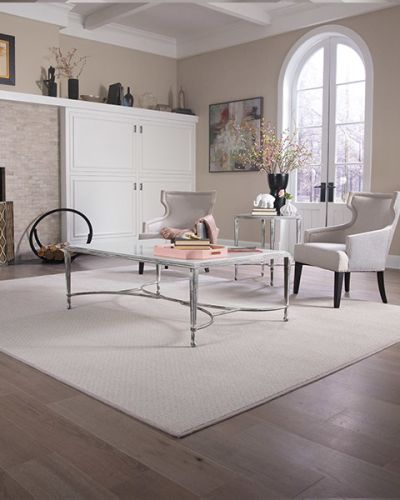 Area rugs in Baltimore, MD from Carpet Outlet
